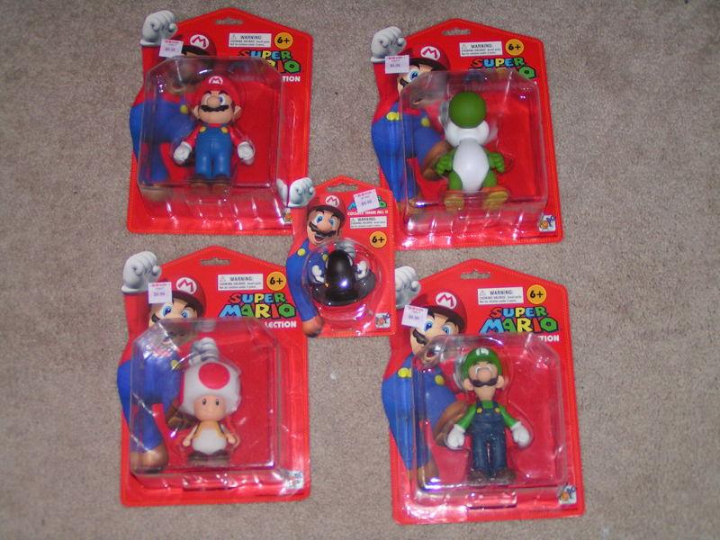 Used Toy Haulers For Sale San Antonio Texas >> New Toy | Autos Post