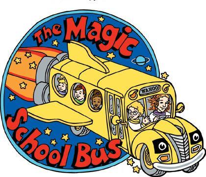 external image Magic-School-Bus1.26155821_std.jpg