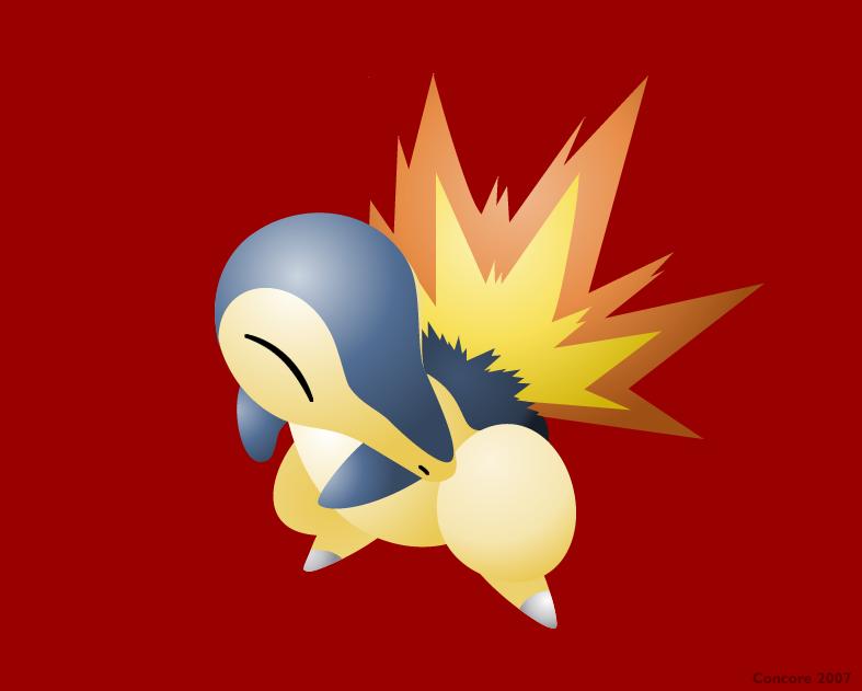 how to get false swipe tm in pokemon ultra sun