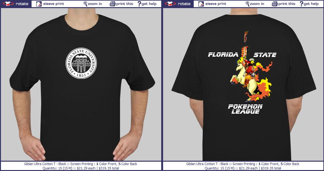 Pokemon_T_shirts.png