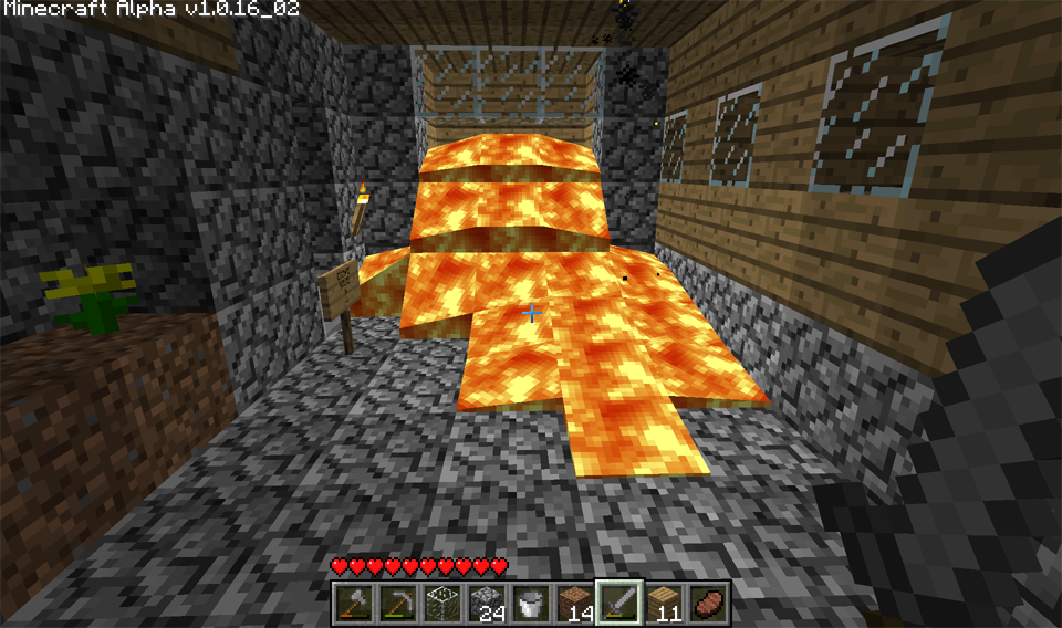 psi minecraft how to get psidust