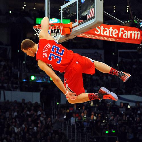 Buy Slam Dunk Basketball Ring