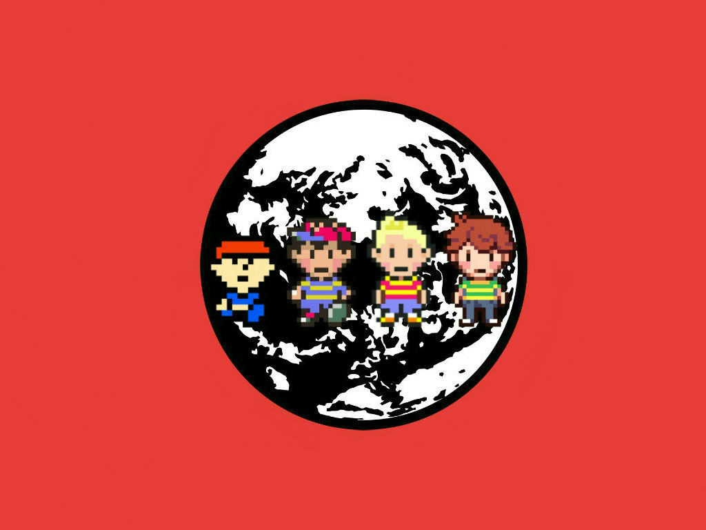 mother 4 fan games and programs forum starmen net