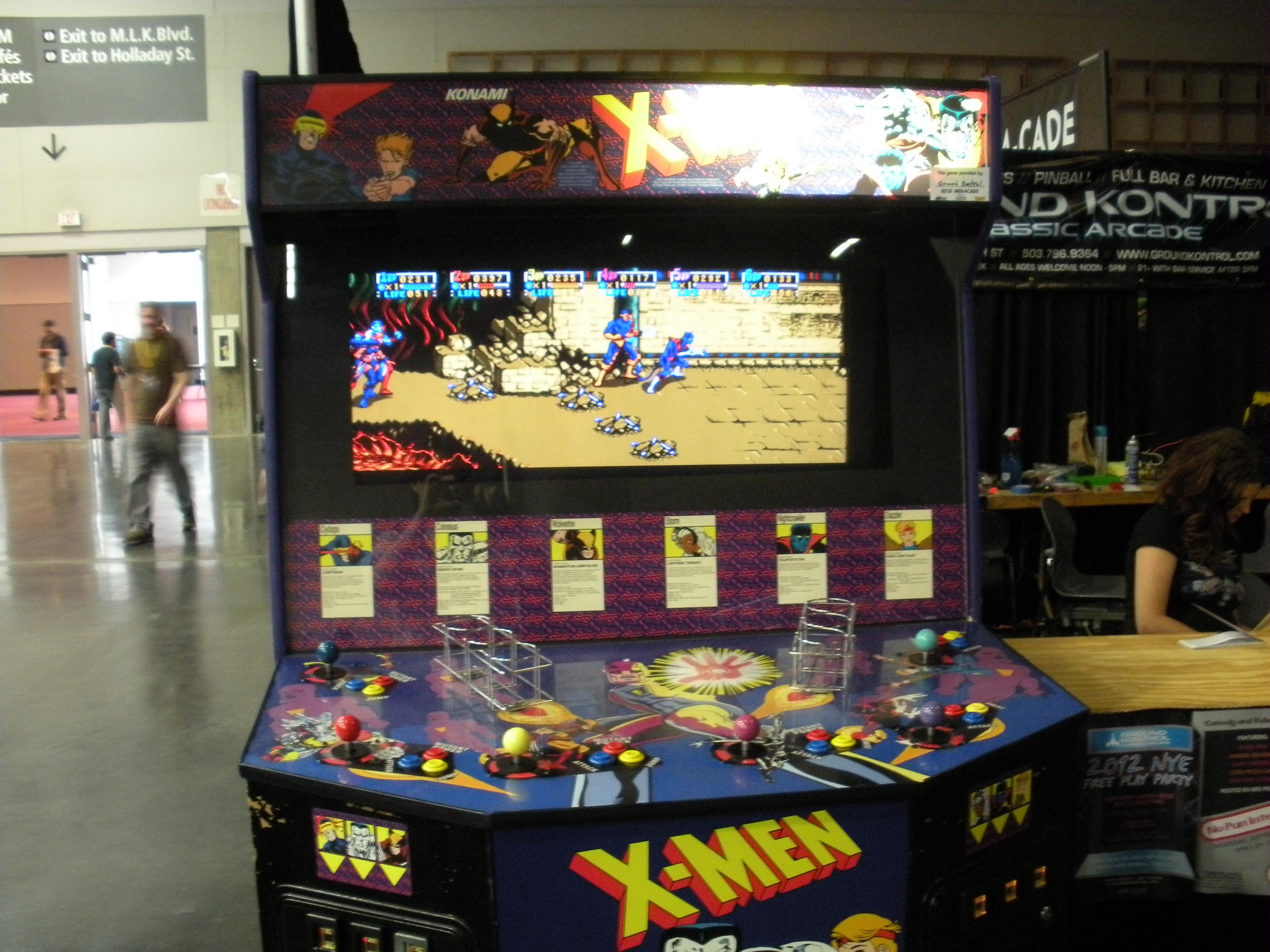 arcade vs home console beyond earthbound forum starmen net