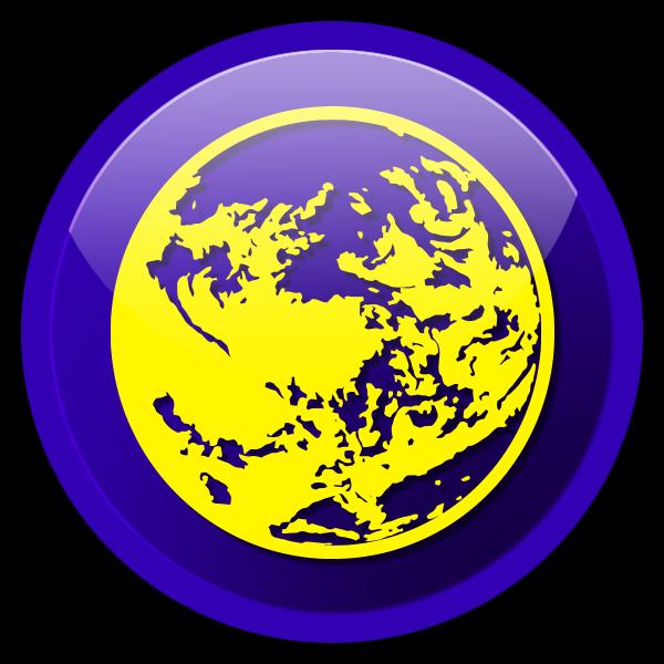 The Dominion Of Eagleland The Civilization V Mod 171 Fan