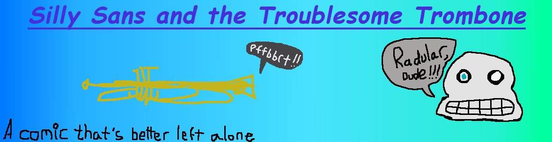 The COOL Undertale Fancomics/Webcomics DATABASE « Undertale